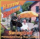 * Swingtied (CD)